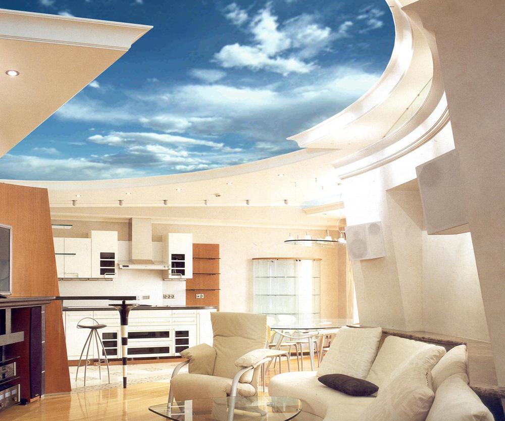 elasti ni dekorativni plafoni stigli u srbiju. Black Bedroom Furniture Sets. Home Design Ideas