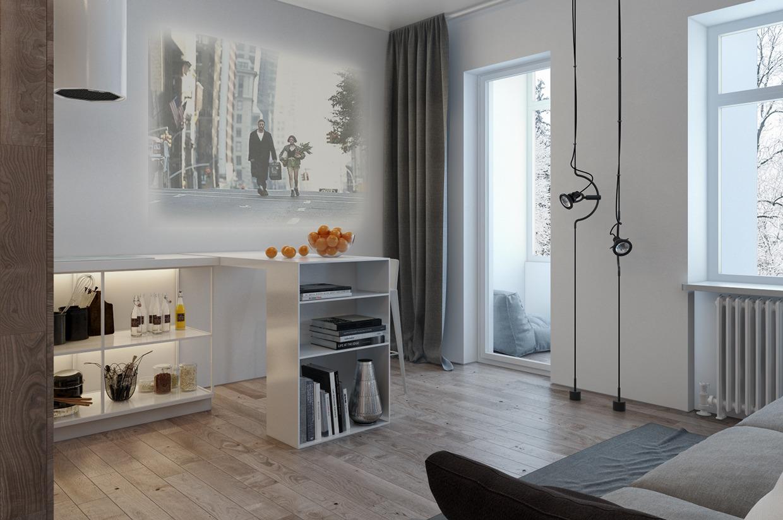 Uredenje Malih Kupaonica Slike_20170901102724 ~ Tri sjajne ideje za uređenje manjih stanova